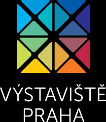 Výstaviště Praha logo